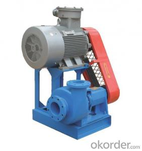 Shale Shaker of High Quality Using in Oilfield