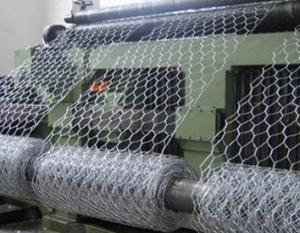 Gabion Box Machine  with CE CO ISO OEM Manufacturer