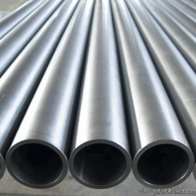 Stainless Steel Welded Pipes 202 grade for decoration