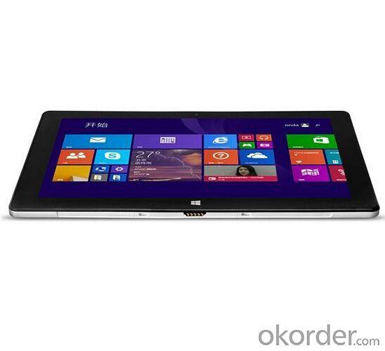 Windows 8.1 System Tablet PC 10.1 inch Intel Z3735 IPS Screen 1280*800 Bluetooth 4.0 HDMI 2GB+32GB