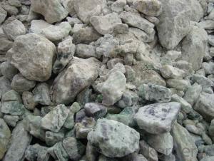 Best Price and Price Fluorite 85% Min good qulity