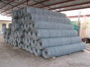 Polyester Screen Mesh,24T-60 Mesh/Polyester Bolting Cloth