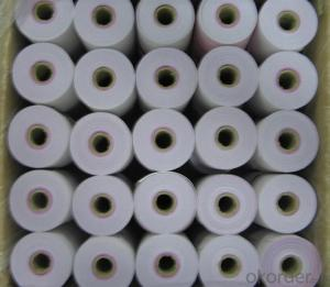 Fiberglass mesh cloth with high quality 65g 5*5