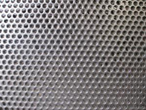 High Quality 400 Mesh Stainless Steel Wire Mesh