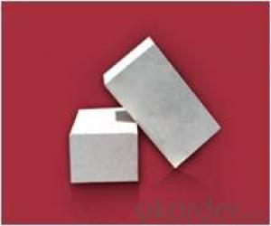 Refractories Acid-resistant / proof Brick