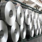 Proceso DC de las Bobinas de Aluminio de Fundición para obtener Bobinas más Finas