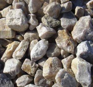good quality mongolia fluorite for sale  oversea