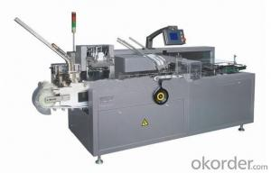 Newest Custom Carton Printing Machinery for Packaging