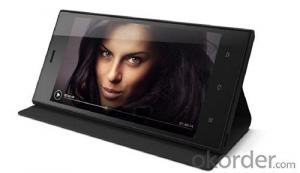 5.5 inch China QHD Andrid 4.4  Smartphone
