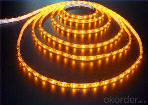 5050 Led Strip Light Black Light Led Strip