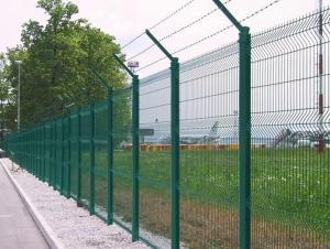 Best Price Expanded Metal Screen Mesh Manufacturer