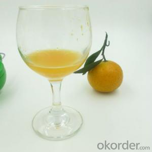 Hand Squeezer  Plastic Orange Squeezer Convinient Juicer