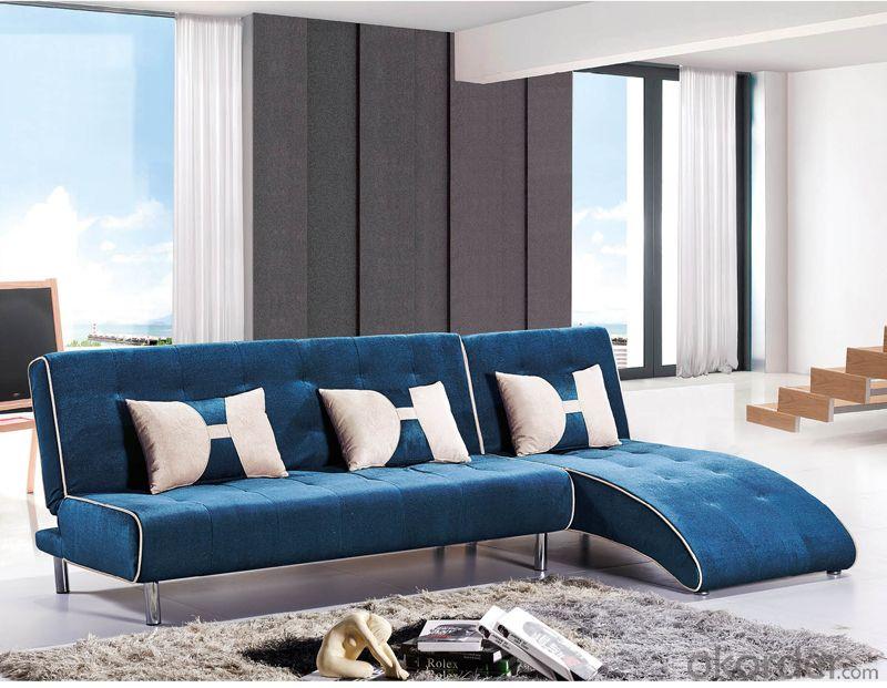 Modern Design Living-room Furniture for Rest