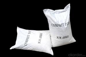 Fumed Silica/ Silicon Dioxide / Nano Sio2 / Silica Fume Sio2, for Concrete, Cement, Motar
