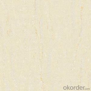 Polished Porcelain Tile Navona Stone Serie Beige Color CMAX38818