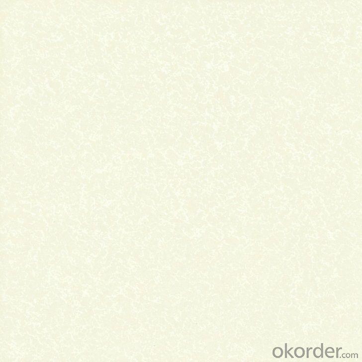 Polished Porcelain Tile Soluble Salt  Serie  CMAX-SS072