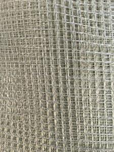 Steel- Plastic fiberglss pp/pet materials Geogrid 10/10kn-140/160kn Used in Coal Mine for sale