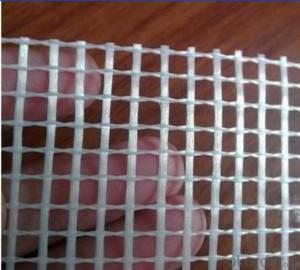 fiberglass mesh cloth with high strength 90g 5*5