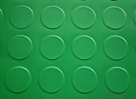 PVC Coin Mat Door,Floor,Outdoor Mat Embossing