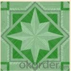PVC sponge floor carpet Plastic Composite PVC Vinyl Flooring