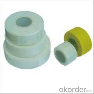 Fiberglass Mesh Tape for Construction Material