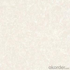 Polished Porcelain Tile Pilate Stone Serie Pink Color CMAX23604