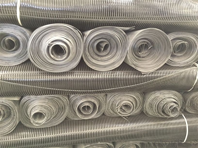 Tensar Geogrid prices 100% Polyester 40Kn