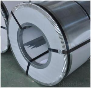 Hot-dip Galvanized Steel Sheet/Coil in High Quality