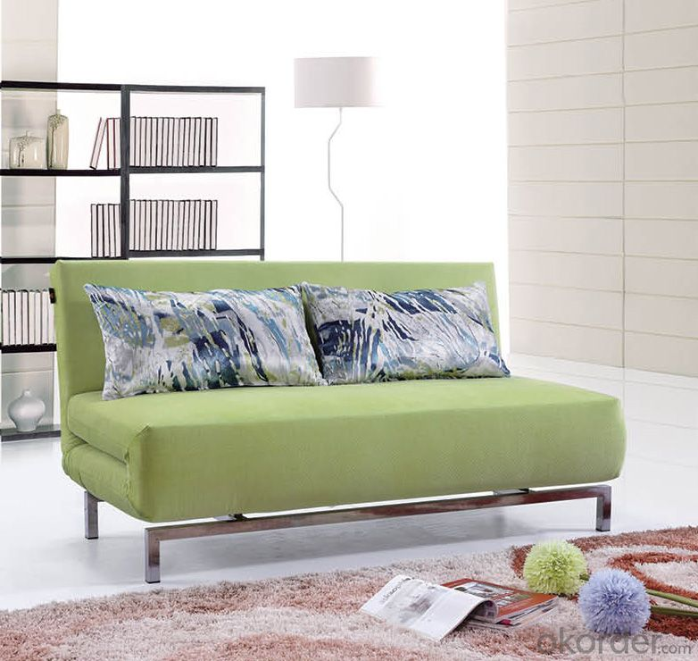Buy Plain Color Home Furniture Of Fashionable Design Price Size Weight Model Width