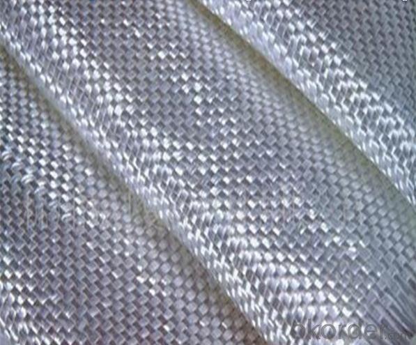 Vermiculite Coated Ceramic Fiber Cloth
