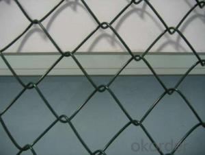 High Quality Stainless Steel Wire Mesh For Insect Screen