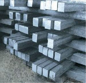 13mm*1.33kg/m square bar for construction