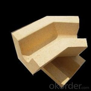 ​High Alumina High Strength for Glass Kiln Thermal Insulating Brick
