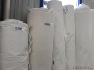 Geotextiles Factory Supply available samples