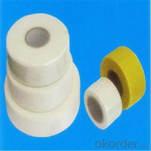 Fiberglass Mesh Tape for Architecture Material