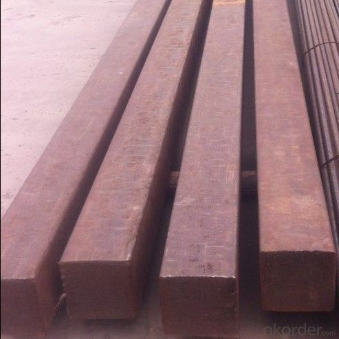 15mm*1.77kg/m square bar for construction