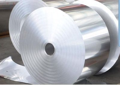 Steel Coil Galvanized Zinc Coating Surface