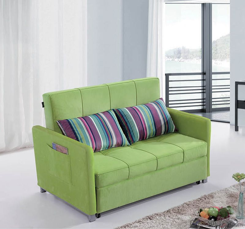 Very Soft Home Furniture of Fashionable Design
