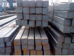 High Quality GB Standard Steel Square Bar 7mm-10mm
