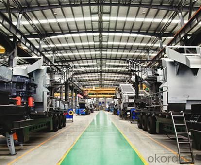 Metal Shingle Stone Coated Steel Roof Machine / Vermiculite Steel Tile Production Line