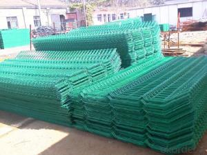 Factory Direct Sale Stainless Steel Wire Mesh For Filter Screen