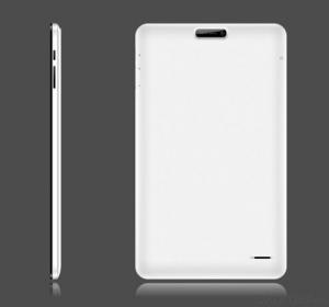 8.9 inch intel Tablet PC Z3735F Quad Core 1GB+16GB Camera 2.0+5.0MP