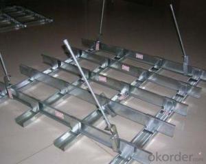 Metal  Strut Framing C channel  Channel Metal  Stud Size
