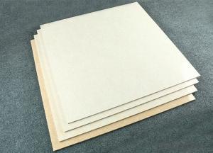 Good quality floor porcelain tile , Fashion Porcelanato Polished Tile