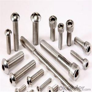 Best Seller! High Quality! First Class! Set Screw