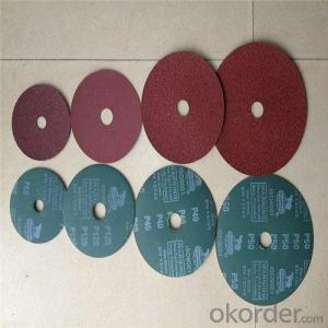 Sanding Screen  Discs High Strength 400C A Quality
