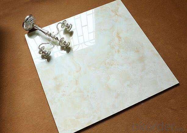manufacturer porcelain tile porcelanato polished tile