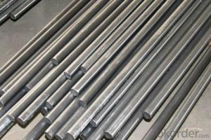 6mm*0.222kg/m round bar for construction RB