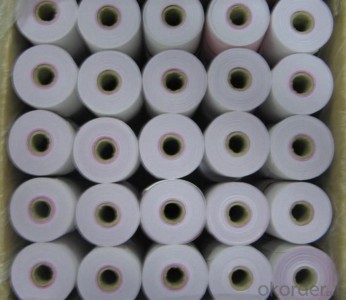 Fiberglass Soft Mesh 145g/m2 4*4mm  High Strength