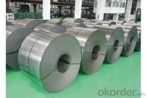 Steel Coil/Sheet/Strip/Sheet Steel Coil Strip/Sheet G3131-SPHC